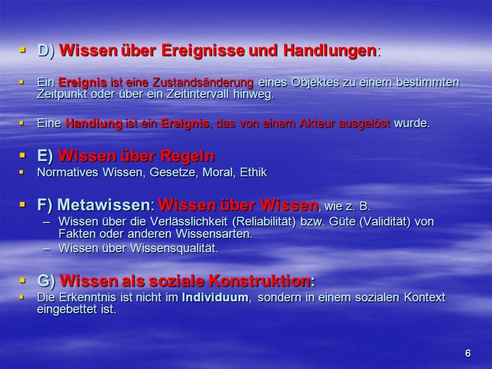 27 Hans-Georg Gadamer Hermeneutik Dt.Philosoph Dt.