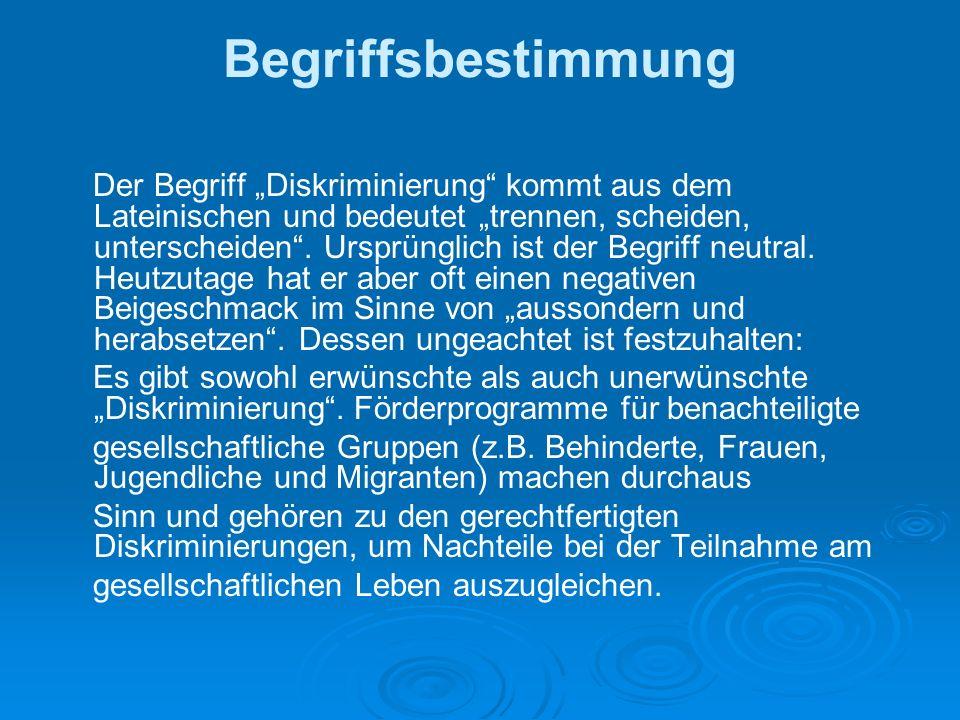 Noch Fragen.Volker Kaufmann Landeskirchlicher Migrationsdienst in Württemberg, Heilbronner Str.