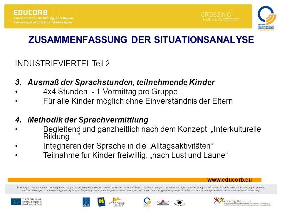 www.educorb.eu
