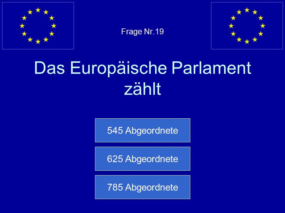 Falsche Antwort… Malta und Zypern gehören seit dem 1. Januar 2008 zur Eurozone Nächste Frage