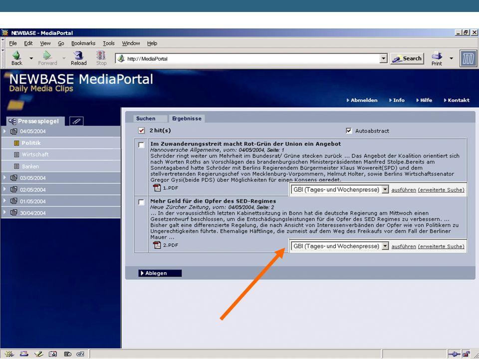 www.newbase.de 10