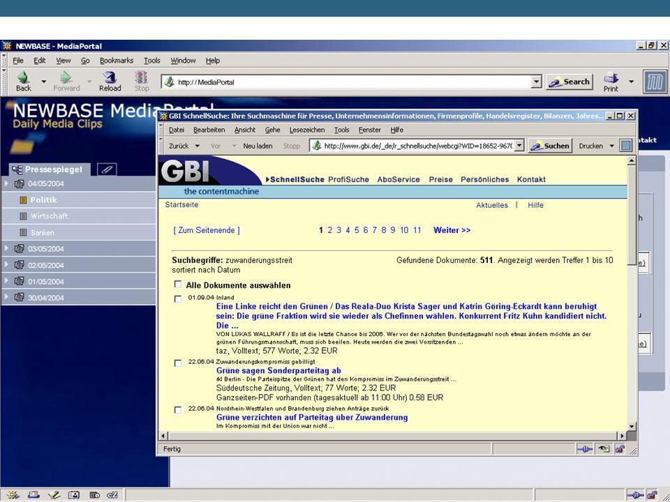 www.newbase.de 11