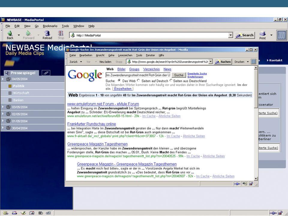 www.newbase.de 12