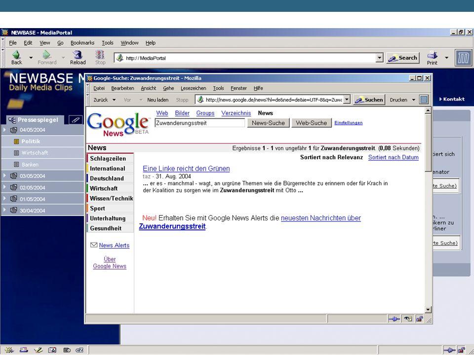 www.newbase.de 13