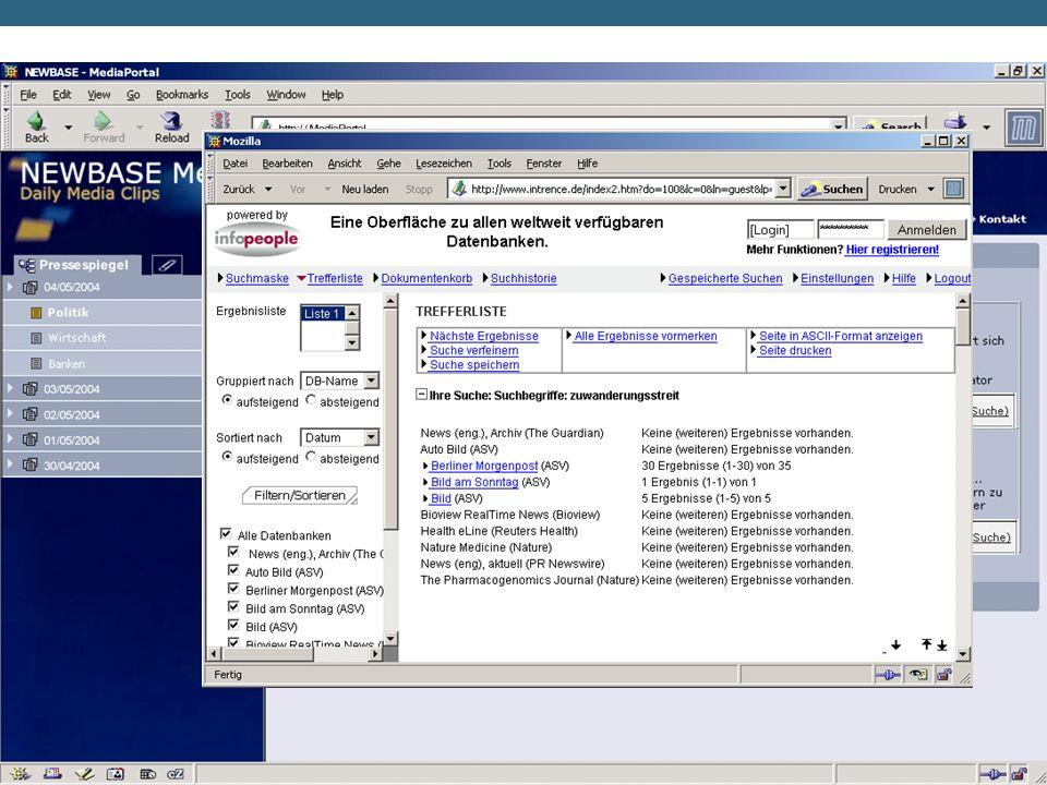 www.newbase.de 14