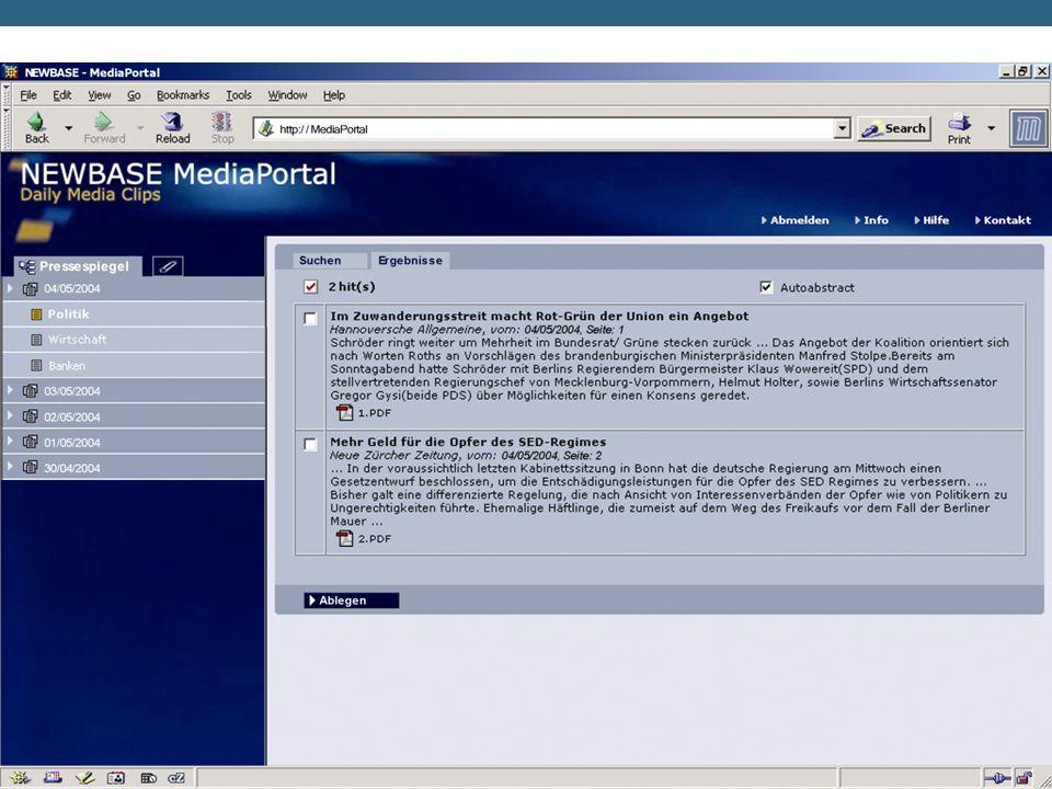www.newbase.de 4