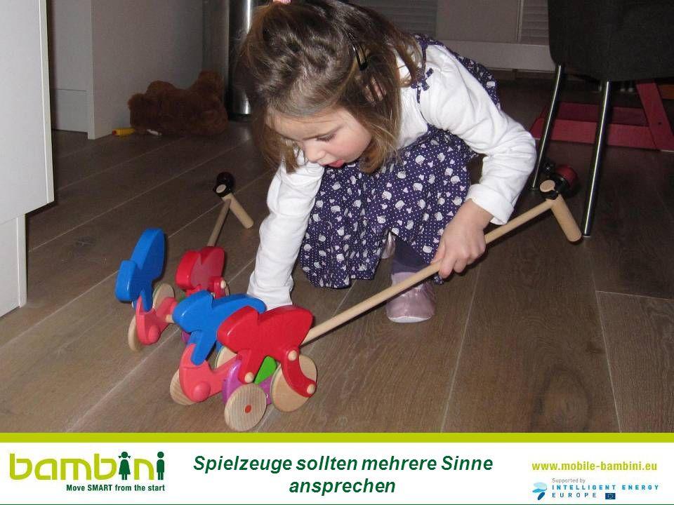 B Spielzeughersteller Katalog