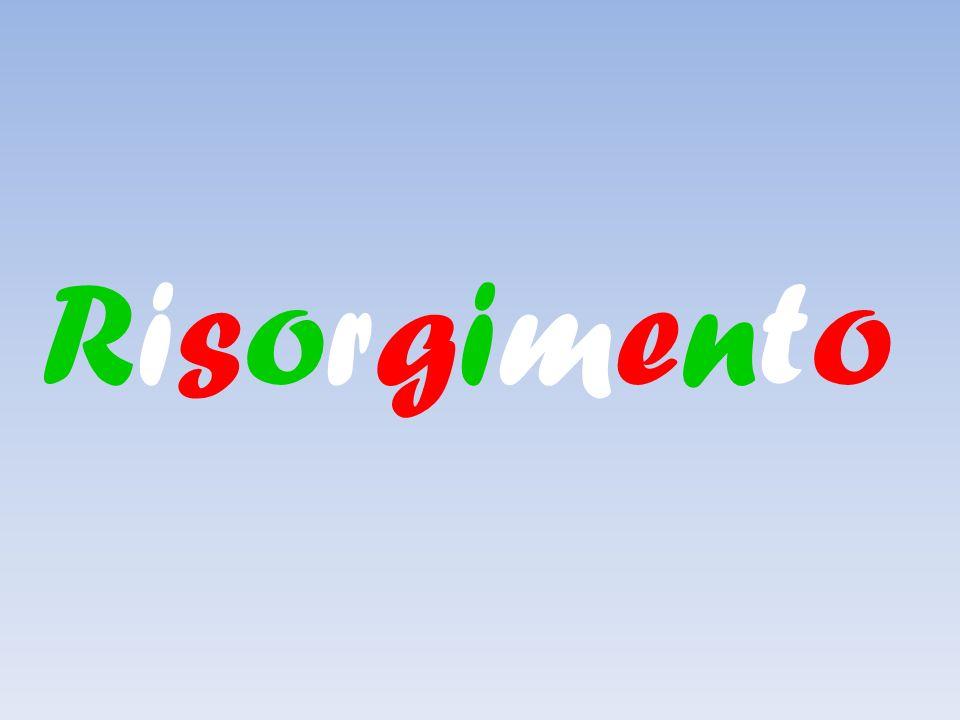 T h e I t a l i a n f l a g The Italian national anthem D i e i t a l i a n i s c h e F l a g g e Die italianische Hymne