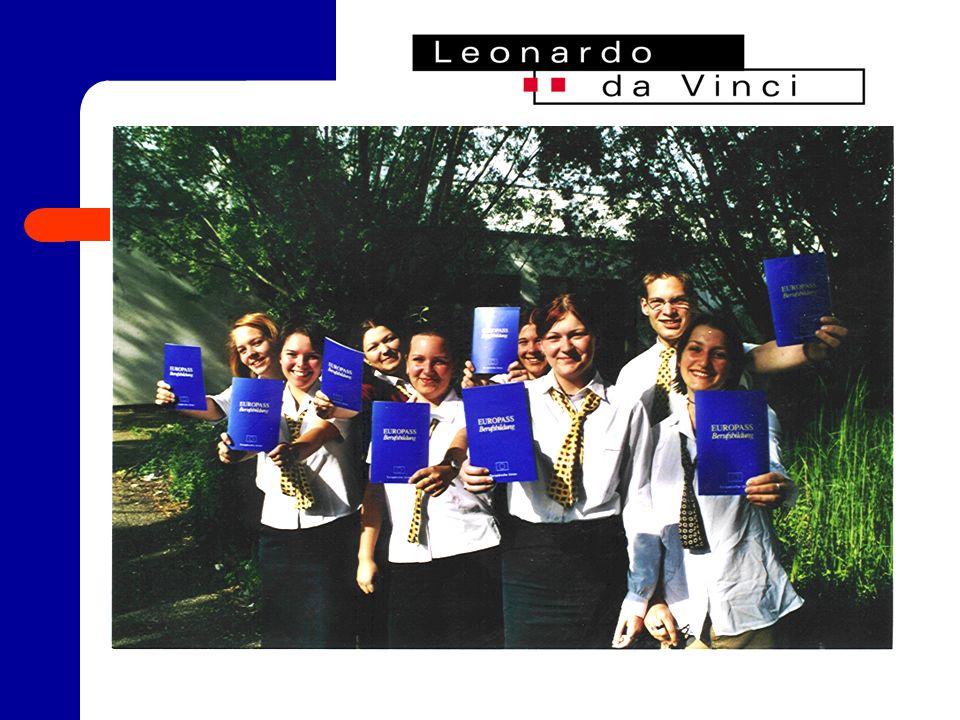 Projekt MOBILITÄT Meeting am LSR - Spätherbst 2000 Projekteinreichung durch LSR Koordination durch HLWT/Neu/See Kontaktaufnahme mit Schulen 1.
