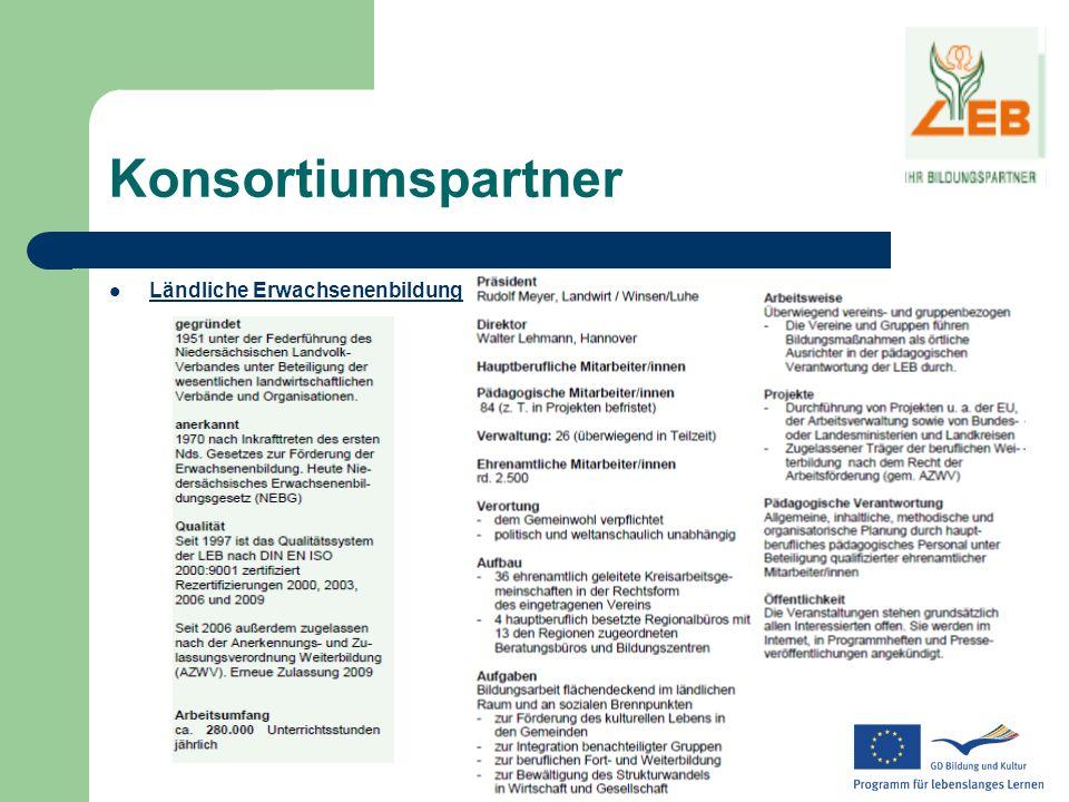 Formalia Verwaltung Finanzen (4) Auszahlungsmodalitäten Na-BiBB: 1.Rate: 40% des Gesamtzuschusses max.
