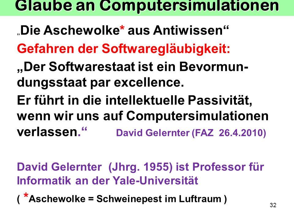 32 David Gelernter (Jhrg.