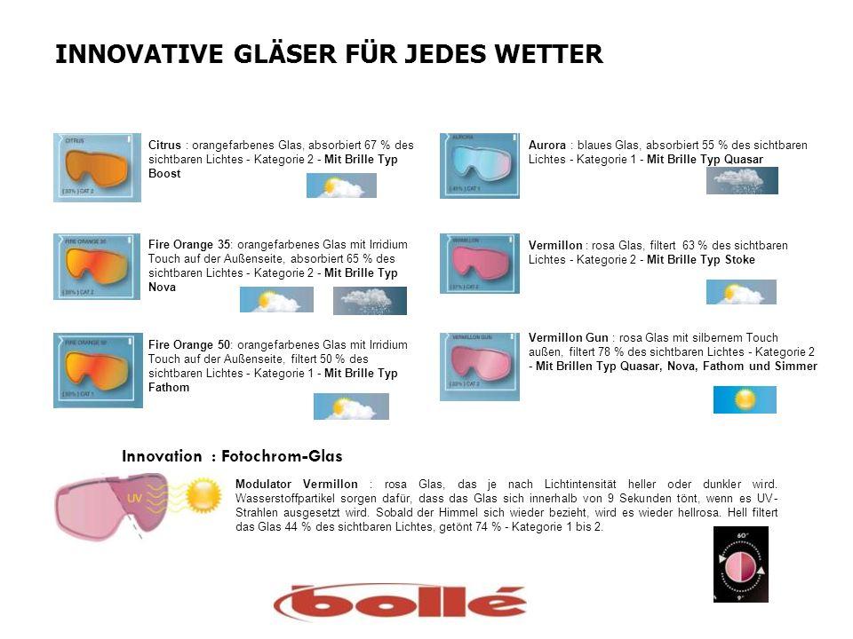 Pressekontakt: DEUTSCHLAND & ÖSTERREICH: Verena Driller – Bushnell Performance Optics GmbH www.bushnell.de Telefon: 08031 23348-14 v.driller@bushnell.de FRANKREICH UND KOORDINATION EUROPA: Karine Rameau - Tel.