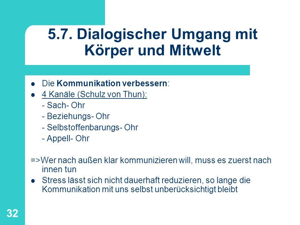 33 Inhalt: 1.Theoretische Grundlagen: kognitiv-transaktionale und dialektische Perspektive 2.