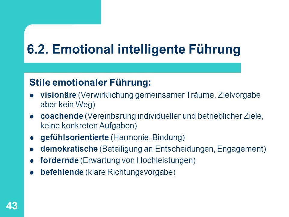 44 Inhalt: 1.Theoretische Grundlagen: kognitiv-transaktionale und dialektische Perspektive 2.