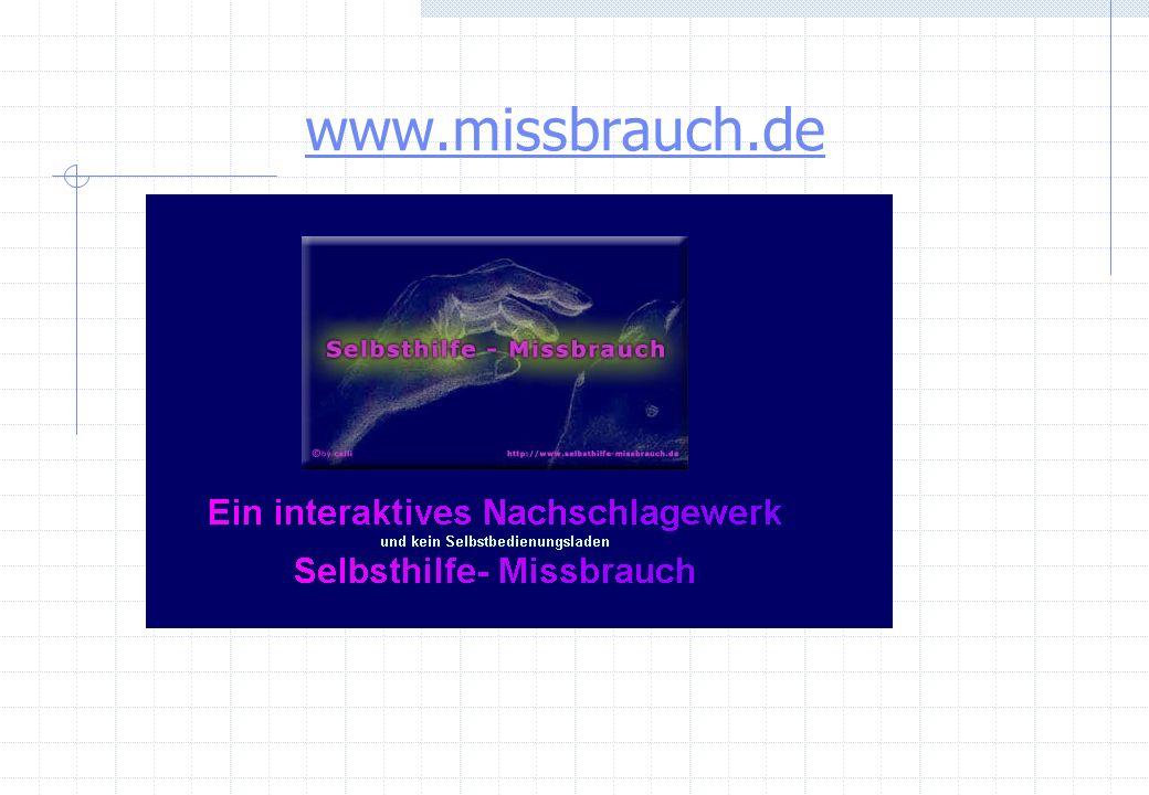www.missbrauch.de