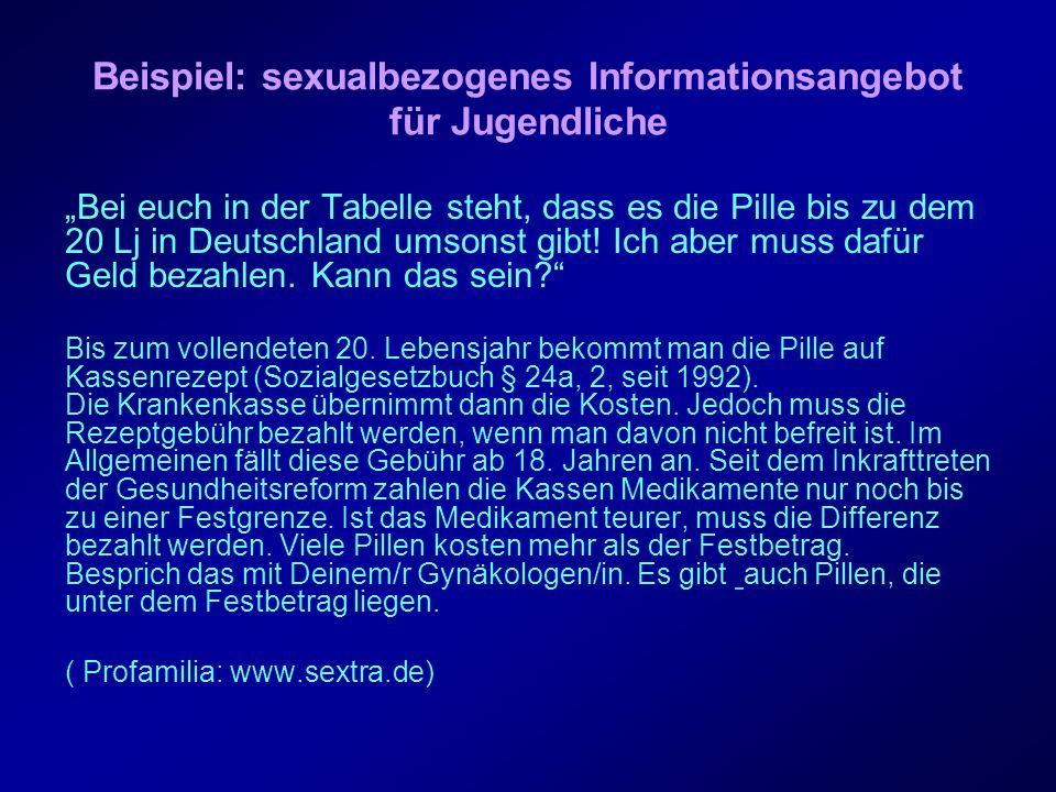 VII.Online-Sexualität des Partners 1.Cybersex-Sucht Rückzugs des Partners aus der Beziehung & dem Familienleben Häufung von Entfremdung und Problemen bei gleichzeitigem Überwiegen von sexualbezogenen Netzaktivitäten (z.B.