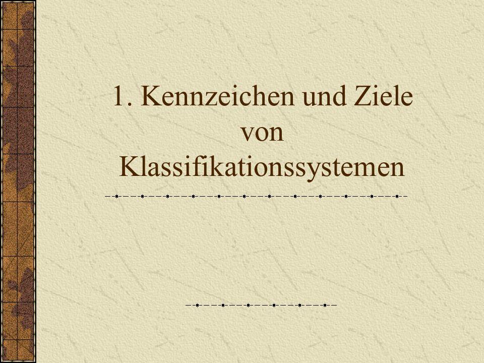 21.01.06 Die Diagnosesysteme ICD, DSM und OPD14 2.