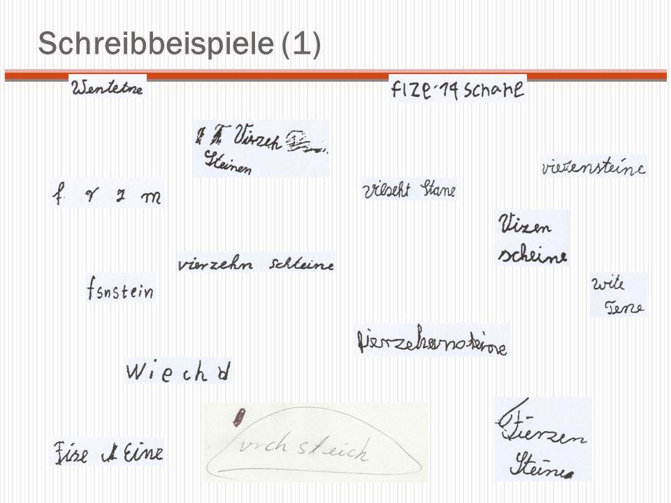 Herzlichen Dank für Ihre Aufmerksamkeit! Weitere Infos : www.raus-blick.de