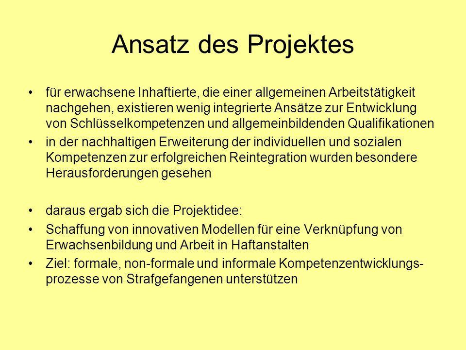 Praxisteil- Fragen zum Führerschein Klasse B 3.