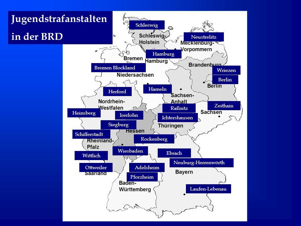 Berlin Zeithain Adelsheim Pforzheim Ebrach Neuburg-Herrenwörth Laufen-Lebenau Wriezen Bremen Blockland Hamburg Rockenberg Wiesbaden Neustrelitz Hameln
