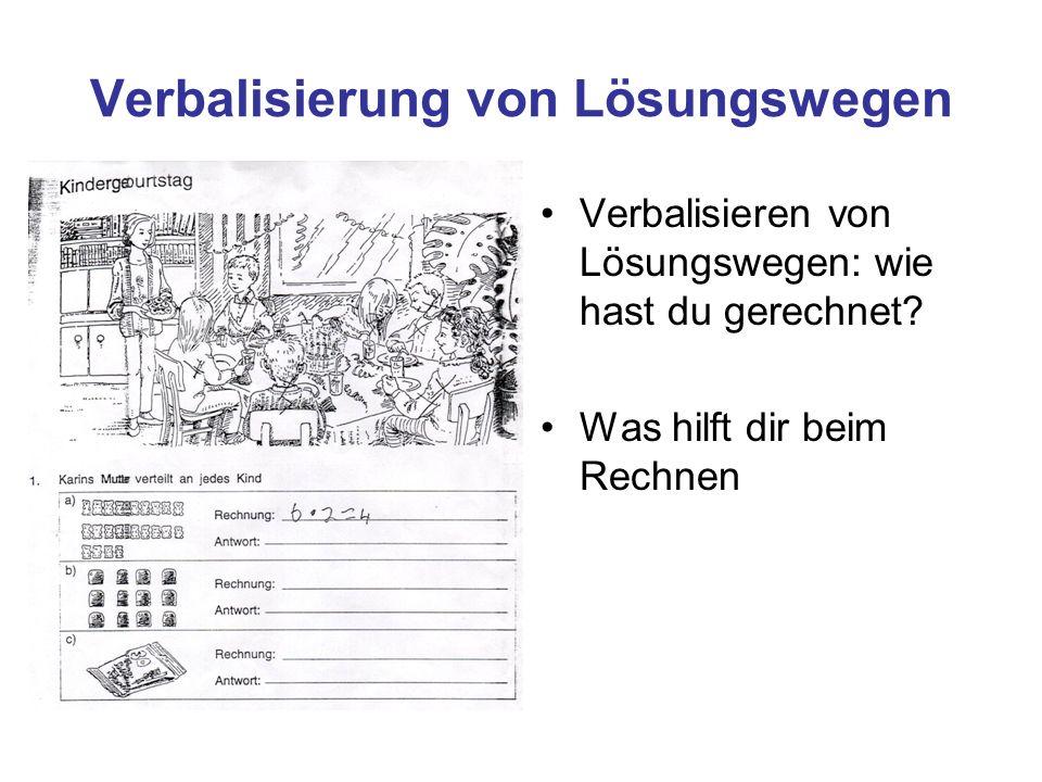 Rechentagebücher Rechen- bzw.Lerntagebüchern.