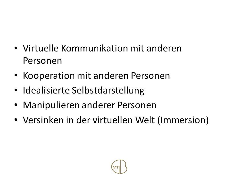 4.Einige therapeutische Methoden 4.1. Beziehungsentwicklung mit beziehungsgestörten Patienten 4.2.