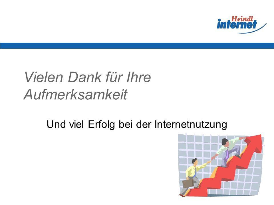 Zum Weiterlesen Der IT-Sicherheitsexperte, Rechtliche und technische Aspekte der Internetnutzung Eduard Heindl, Jens Bücking, Ulrich Emmert, Taschenbu