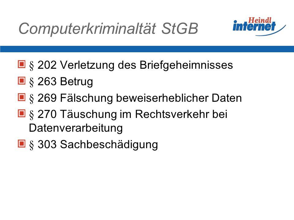 Rechtsbereiche Allgemeines Zivilrecht (BGB http://bundesrecht.juris.de/bundesrecht/bgb/gesamt.pdf) Urheberrecht (Weltweite Regeln http://www.wipo.org/