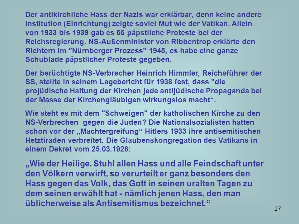 28 Als Hitler im Mai 1938 Italien besuchte stand auf der 1.