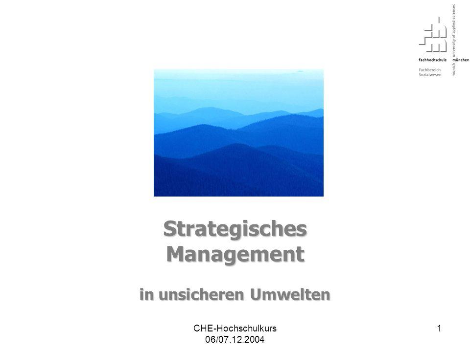 nach Schimank (2002)12 Einflussgrößen deutscher status quo new public management staatl.