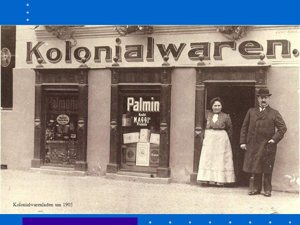 Begriffsklärung New Economic History New Economic History = Econometric History, Historical Economics, Cliometrics, Kliometrie Clio = Muse der Geschic
