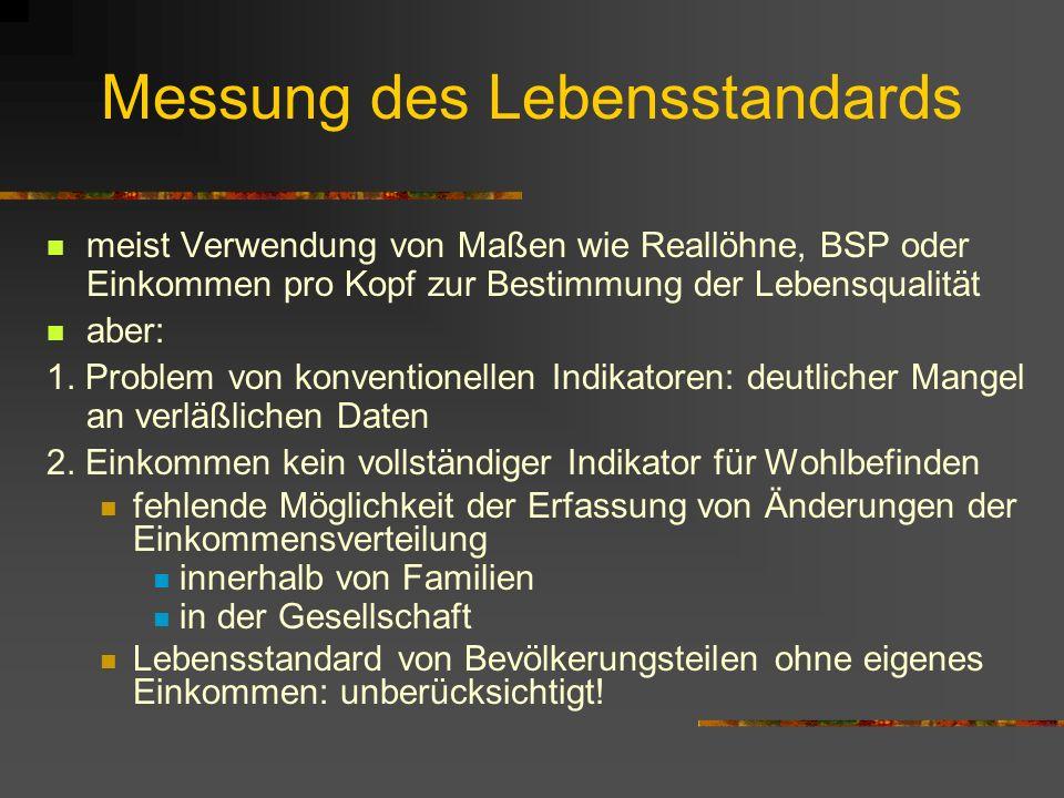 Anthropometrie am Lehrstuhl für Wirtschaftsgeschichte Tübingen unser Lehrstuhl ist neben dem von Prof. J. Komlos an der LMU München der zweite in Deut