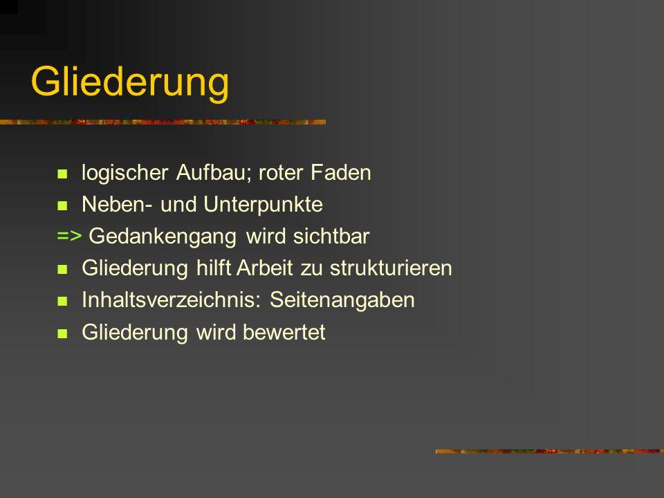 Titelblatt SomSem 2004 Proseminar:Angewandte ökonometrische Analysetechniken am Beispiel der antiken Wirtschaftsgeschichte Dozentin:N. Köpke Thema Vor