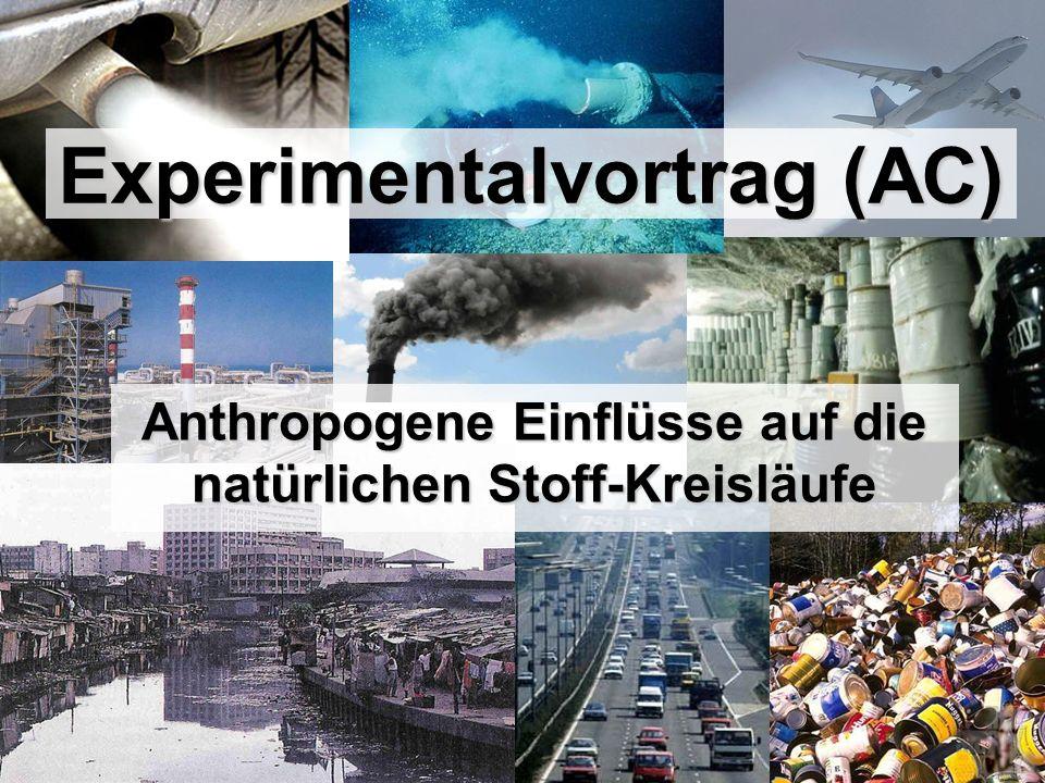 CO 2 -Sequestrierung im Meer 3.3 Der Kohlenstoff-Kreislauf Quelle: http://arch.rivm.nl/env/int/ipcc/pages_media/SRCCS-final/graphics/jpg/large/Figure%20TS-09.jpg