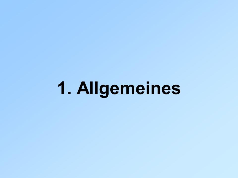 44 3. Verwendung Ein Primärelement Versuch 6 Leclanché-Element Georges Leclanché