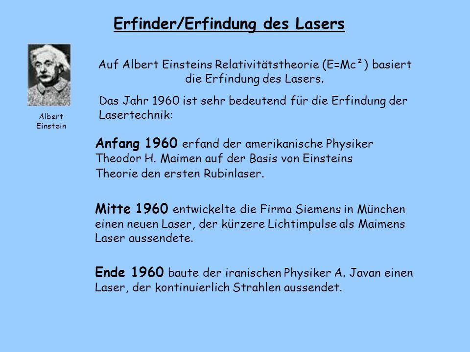 Der Überlieferung nach benutzte Archimedes bereits vor mehr als 2000 Jahren einen gewölbten Spiegel, um mit gebündeltem Licht feindliche Schiffe in Br