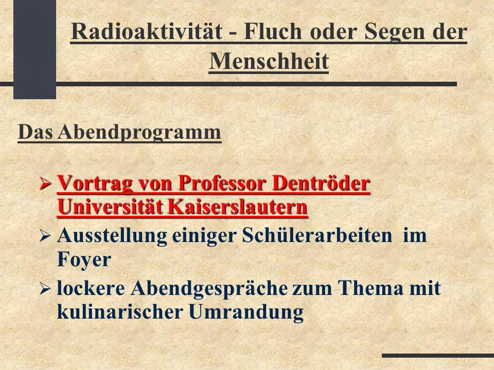 Die Schulleitung sowie die Lehrer des Gymnasium Ramstein-Miesenbach begrüßen Sie zu unserer Abschlussveranstaltung des Unterrichtsprojekts der Klassen