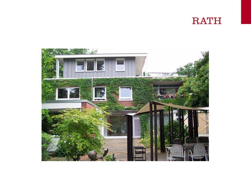 Fall Architekt und Bauherr vereinbaren ein Pauschalhonorar, das auch in voller Höhe anstandslos bezahlt wird.