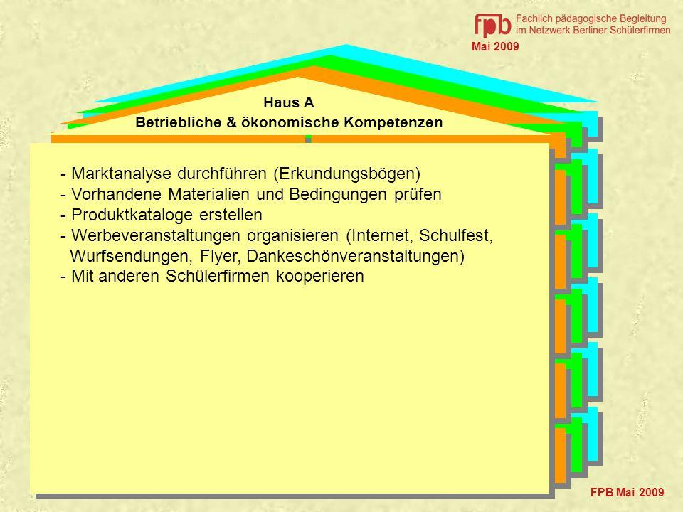 Betriebliche Strukturen, Satzung, Geschäftskonto Organigramm, Satzung, Geschäftskonto Markt- und Verkaufschancen Produktions- und Dienstleistungsplanu