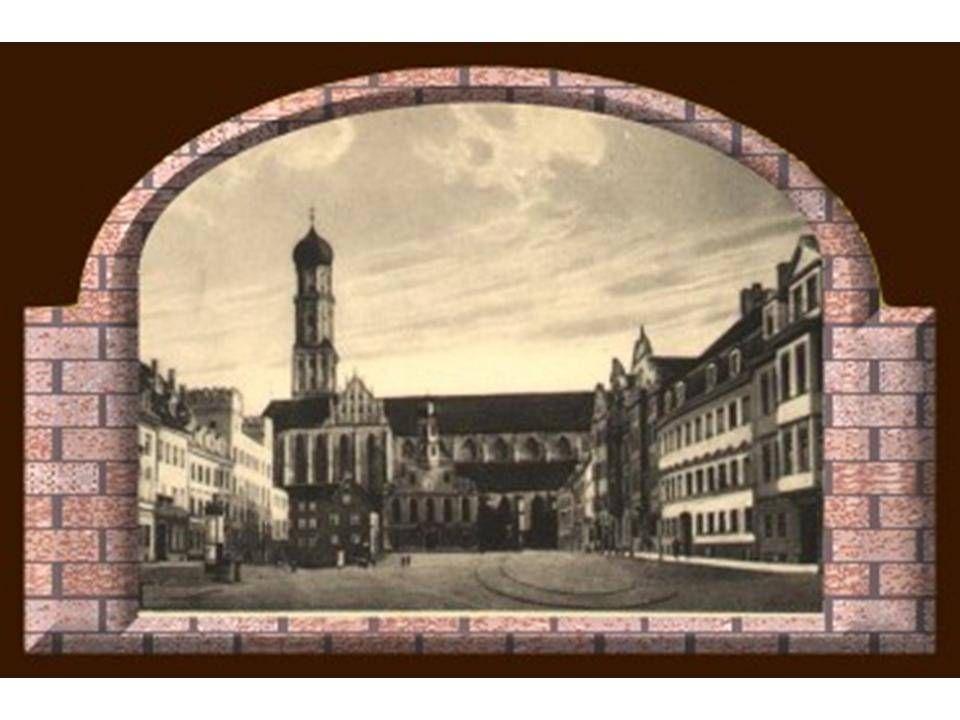 VdK Kreisverband Augsburg Mit derzeit 51 Ortsverbänden sind wir für Sie aktiv.