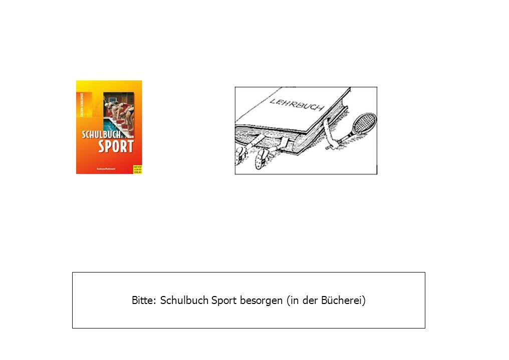 Sport als Prüfungsfach im Abitur Praxis- und Theorieprüfung Gewichtung: 1:1 Prüfungssportarten Tischtennis, Leichtathletik, Badminton, evtl.
