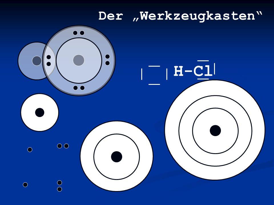 Ende Präsentation angefertigt von Rainer Lippock-Vollrath Nach einer Idee von H.Schmidt2006
