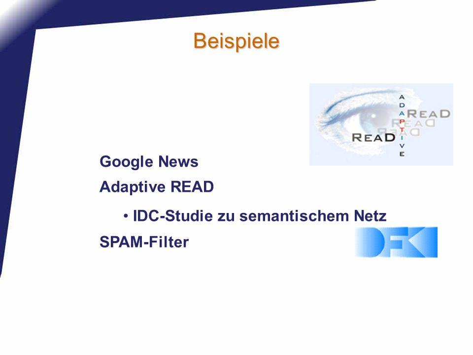 computervermittelte Kommunikation Abgrenzung zur menschlichen Kommunikation Dr. Bastian Pelka