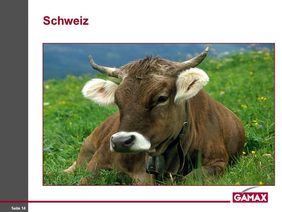 Seite 14 Schweiz