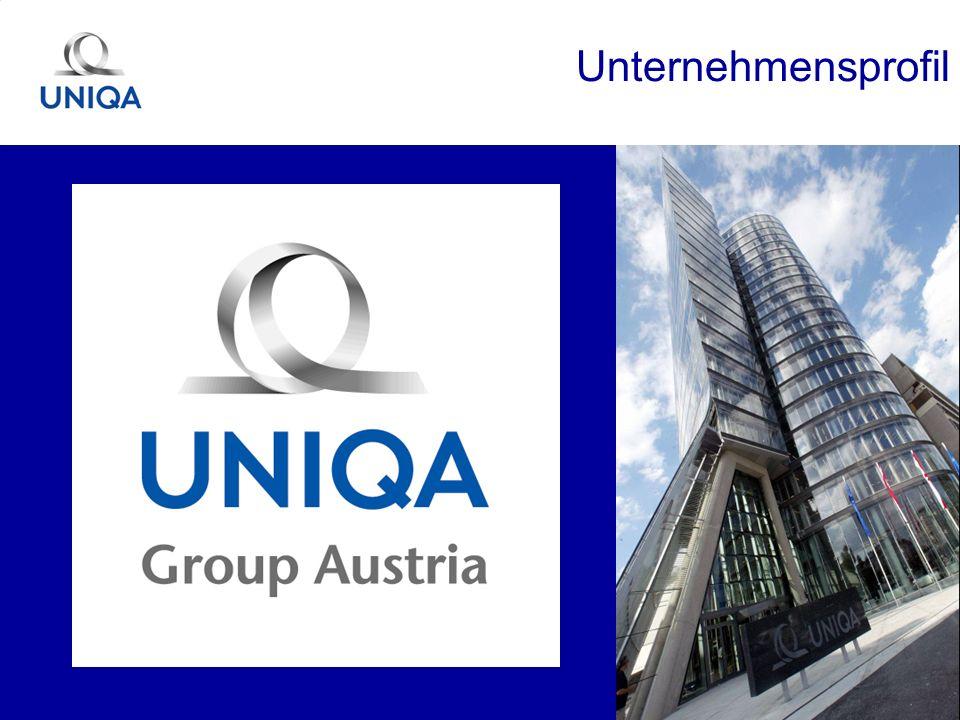 © FinanceLife Lebensversicherung AG / Abteilung Vertrieb, Marketing, PR http://www.financelife.com Präsenz in 14 europäischen Ländern ca.