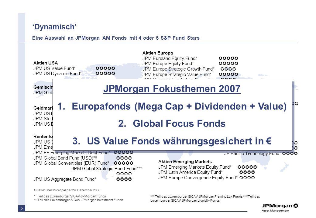4 Dynamisch Sponsoring Springreiten seit Oktober 2005 sponsern wir diese Sportart Preis der Zukunft (gemeinsam mit der deutschen reiterlichen Vereinig