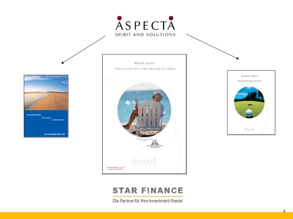 4 STAR- Finance