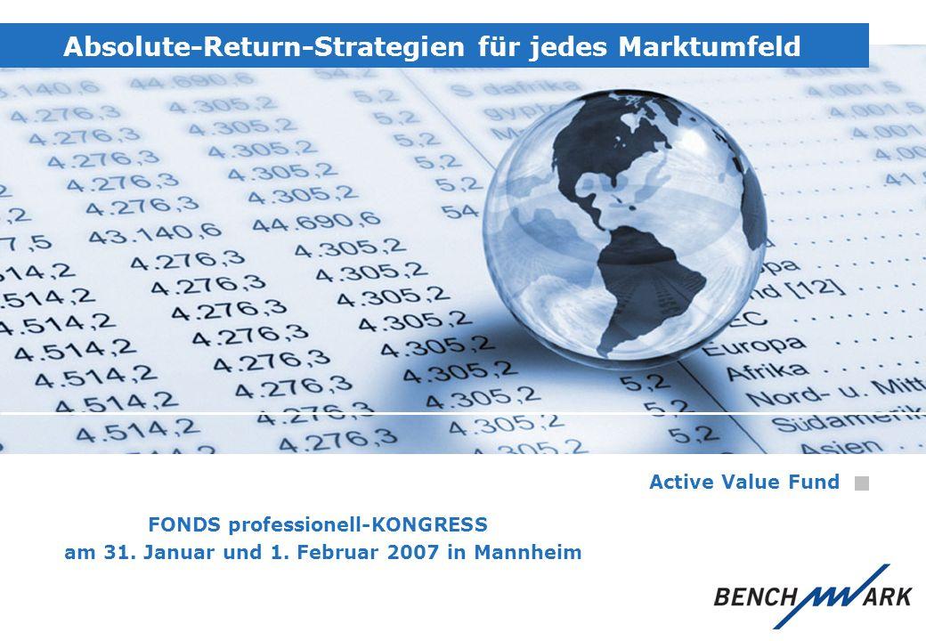 12 Marktkapitalisierung: $ 400 Mio.