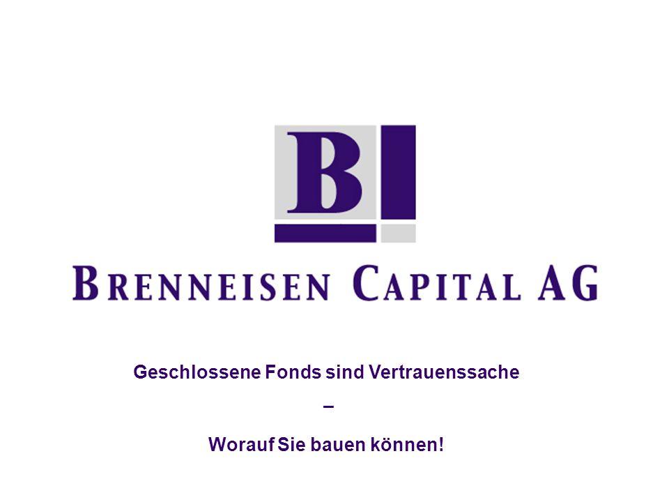 www.brenneisen-capital.de Homepage 22