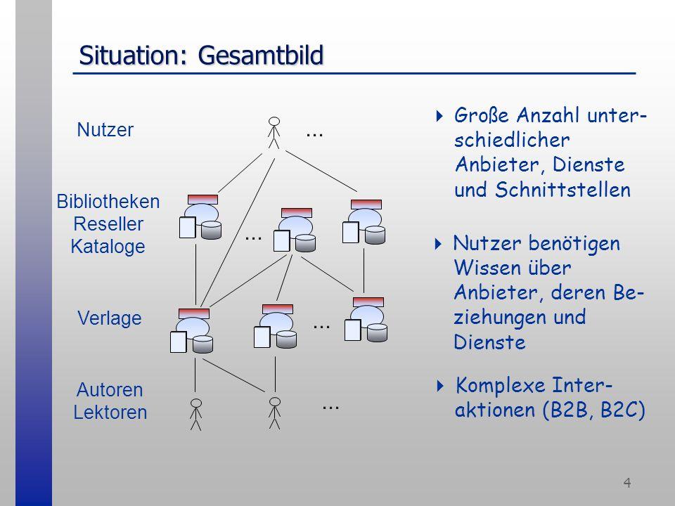 25...weitere Informationsmöglichkeiten SFM Infrastrukturen .